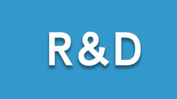 精益研发R&D