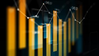 市场不良率降低咨询