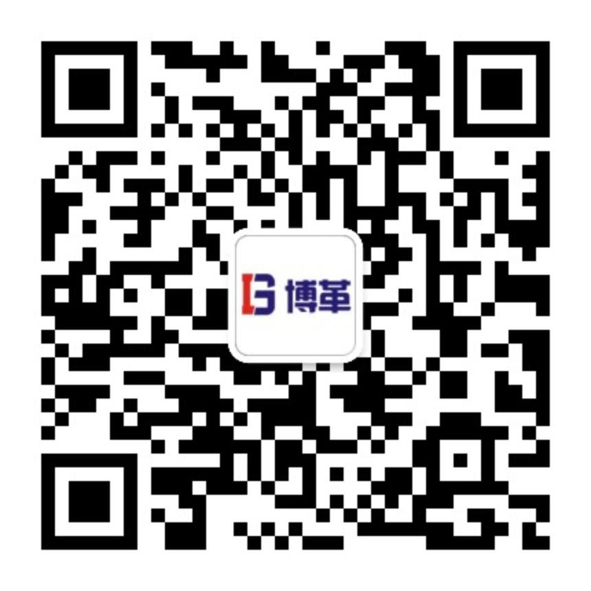 精益生产咨询|TPM管理|6西格玛|6s管理培训_为企业提供生产现场一体化解决方案-上海博革企业管理咨询公司