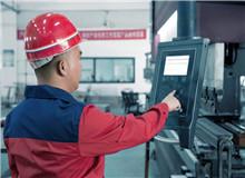 企业如何通过TPM管理有效控制成本?