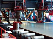 企业设备管理检修干货系列:检修钳工岗位职责必知必会13条