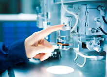 TPM管理自主保养的七个步骤(二):技术对策和攻关