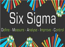为什么物流行业需要导入六西格玛?