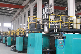 博革工程机械行业六西格玛案例
