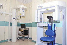 博革医疗器械行业的精益推进