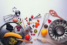 博革厨房电器行业的精益推进案例