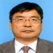 日本专家-山田老师