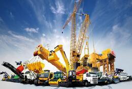 <b>机械重工企业效率提升精益生产案</b>