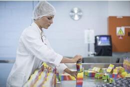 医药物流行业的三级成本核算改善