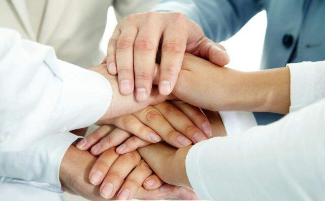 精益供应链的四大关键要素