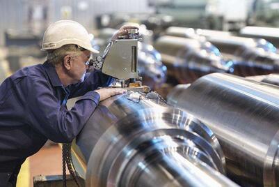 PIE的技术和实现-IE工业工程