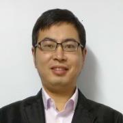 咨询顾问-袁老师
