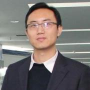 <b>咨询顾问—邹亮</b>