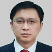 咨询顾问-周文捷
