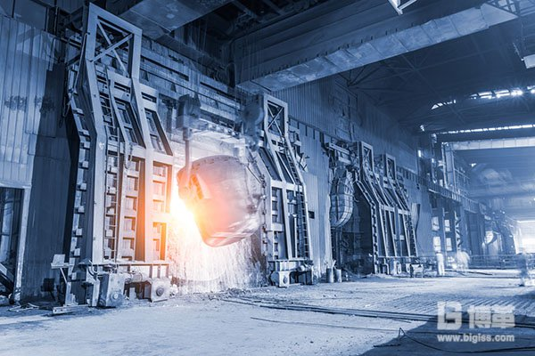 冶炼厂锌直收率FMEA分析改善案例