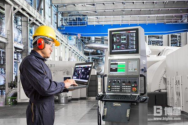 零部件现场IE改善之生产能力提升
