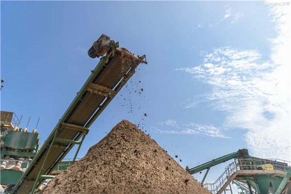 采矿业方针管理培训及应用案例