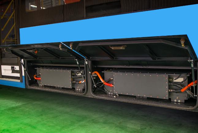 锂电池行业六西格玛管理改善案例