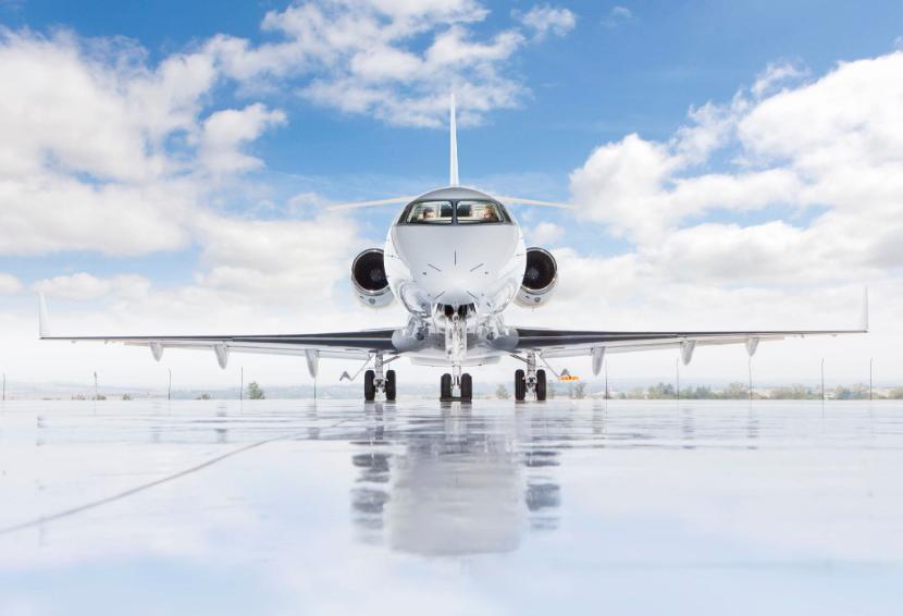 航空班组长安全精益管理能力提升