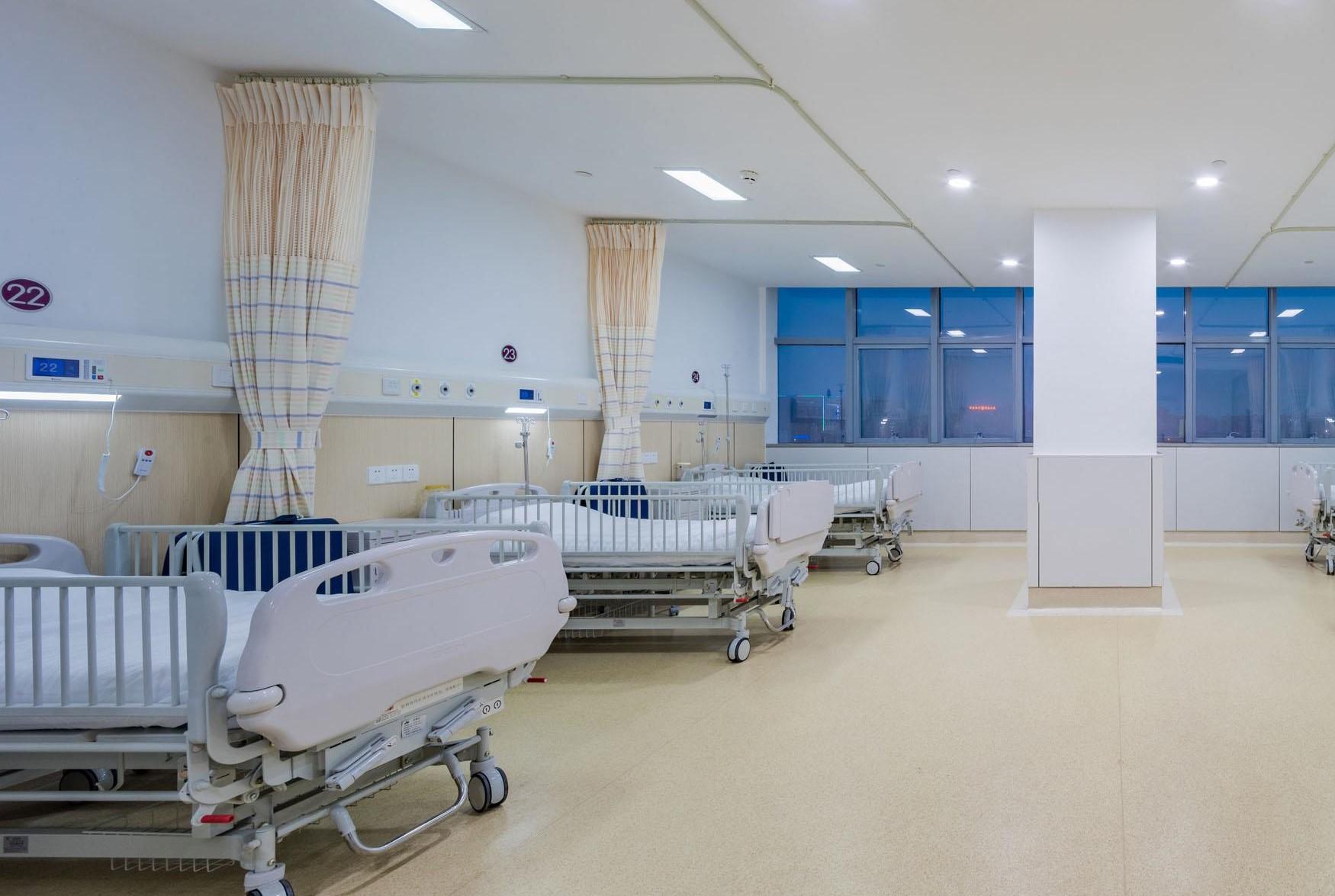 医院精益管理的推进改善