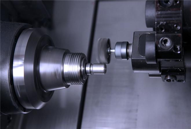 机加工行业降低产品磕碰