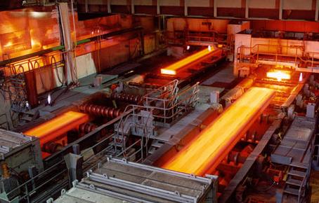 钢铁行业降低废品率六西