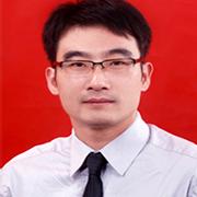 咨询顾问-李帆(MBA)
