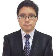 咨询顾问—冯翔