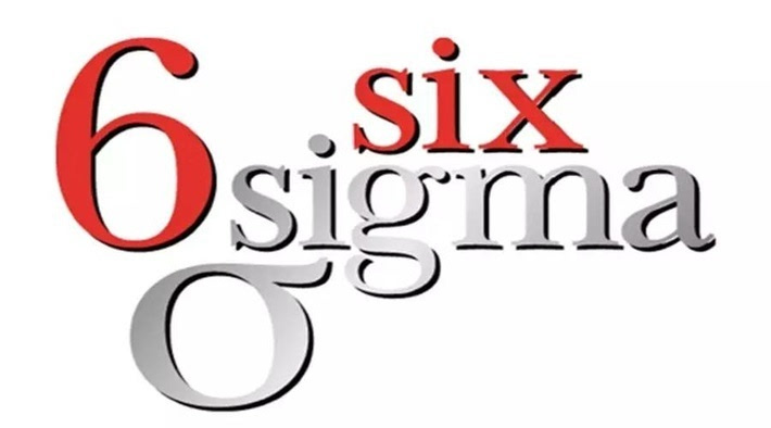 《精益六西格玛转型升级》课程