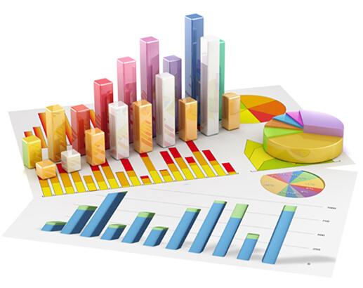 《数据和基础统计分析》课程大纲
