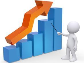 《关键质量控制CTQ/CTP管理》课程大纲
