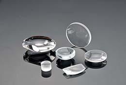 某光学集团机加行业精益生产管理项目案例