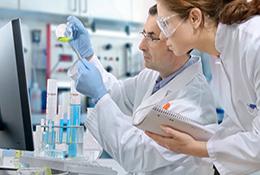 改善医药行业的预测计划流程_精益管理案例