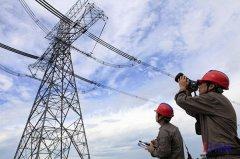 电力行业降低设备故障停机时间案例