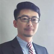 咨询顾问-王聪