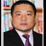 咨询顾问-刘刚(IE)