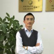 咨询顾问-李余江