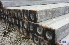 建筑水泥桩行业现场管理