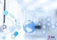 医疗器械行业的精益变革机会与方