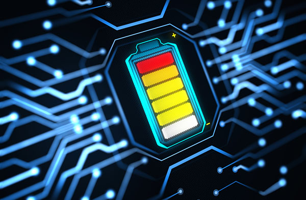 电芯行业降低涨漏不良率