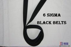 <b>6sigma黑带培训对工作有什么作用?</b>