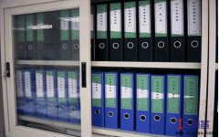6S现场管理法—整顿实施的方法步骤
