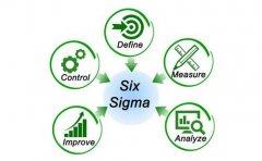 六西格玛项目实施需要哪些专职人员?