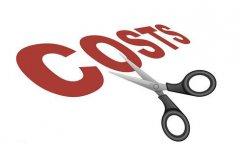 精益生产模式下的成本改善