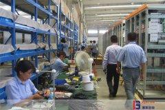 丰田生产方式的目的和体系