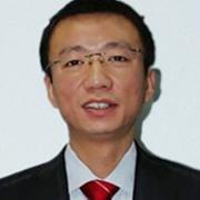咨询顾问-肖晨