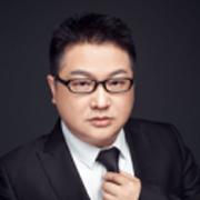 咨询顾问-邓涛