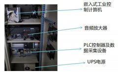 什么是安灯ANDON系统?如何操作运行?