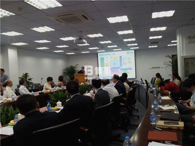 上海医药物流班组长管理培训
