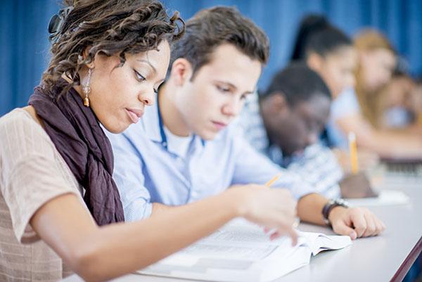 2020年精益六西格玛培训公开课表